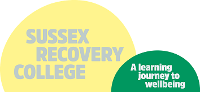 Sussex Recovery College